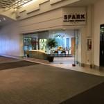 SPARK Employment Strategies